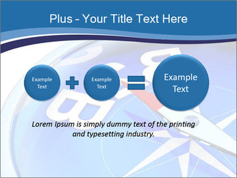 0000077066 PowerPoint Template - Slide 75