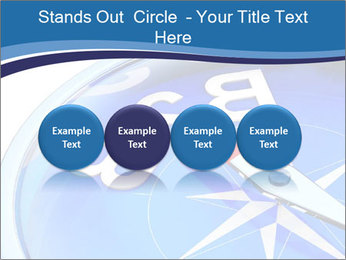 0000077066 PowerPoint Template - Slide 76