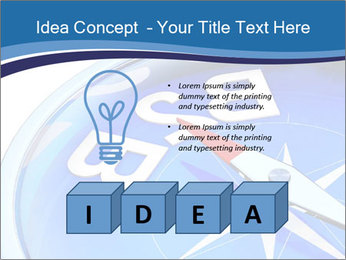 0000077066 PowerPoint Template - Slide 80
