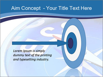0000077066 PowerPoint Template - Slide 83