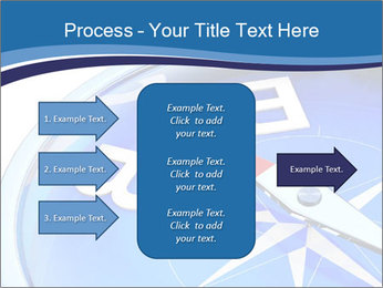 0000077066 PowerPoint Template - Slide 85