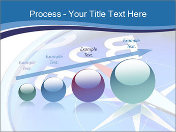 0000077066 PowerPoint Template - Slide 87