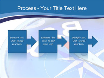 0000077066 PowerPoint Template - Slide 88
