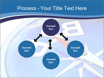 0000077066 PowerPoint Template - Slide 91
