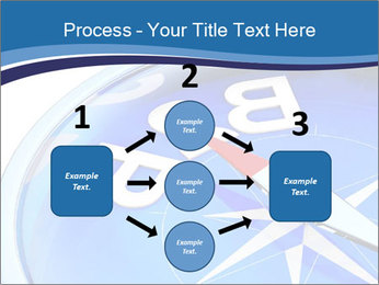 0000077066 PowerPoint Template - Slide 92