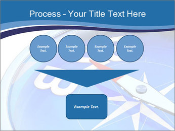 0000077066 PowerPoint Template - Slide 93
