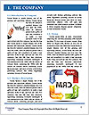 0000077066 Word Template - Page 3