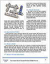 0000077066 Word Template - Page 4