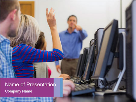 0000077067 PowerPoint Templates