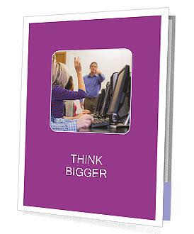 0000077067 Presentation Folder