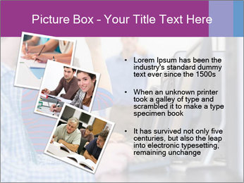 0000077067 PowerPoint Templates - Slide 17