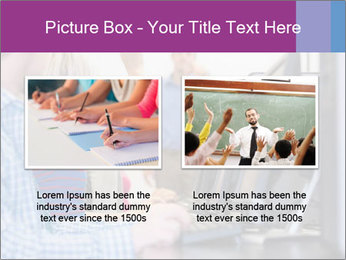 0000077067 PowerPoint Templates - Slide 18