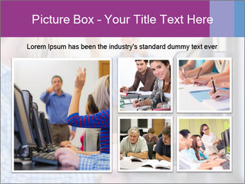 0000077067 PowerPoint Templates - Slide 19