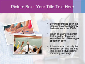 0000077067 PowerPoint Templates - Slide 20