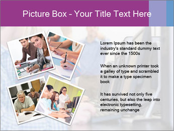 0000077067 PowerPoint Templates - Slide 23