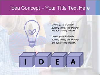 0000077067 PowerPoint Templates - Slide 80