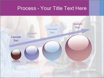 0000077067 PowerPoint Templates - Slide 87