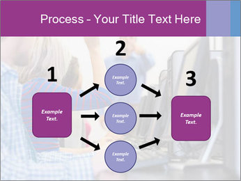 0000077067 PowerPoint Templates - Slide 92