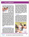 0000077067 Word Templates - Page 3