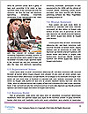 0000077067 Word Templates - Page 4