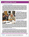 0000077067 Word Templates - Page 8
