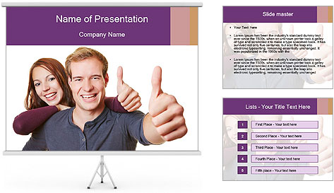0000077068 PowerPoint Template
