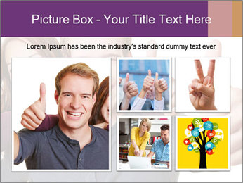 0000077068 PowerPoint Templates - Slide 19
