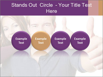 0000077068 PowerPoint Templates - Slide 76