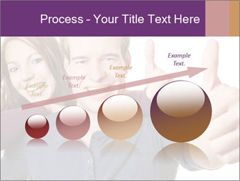 0000077068 PowerPoint Templates - Slide 87
