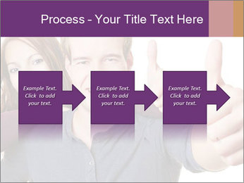 0000077068 PowerPoint Templates - Slide 88