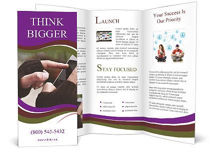 0000077069 Brochure Templates