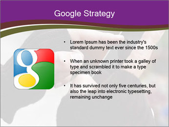 0000077069 PowerPoint Templates - Slide 10