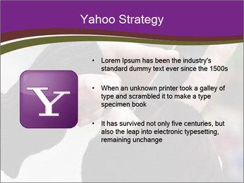 0000077069 PowerPoint Templates - Slide 11