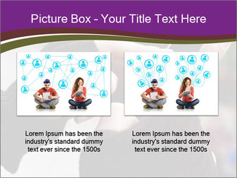0000077069 PowerPoint Templates - Slide 18