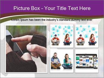 0000077069 PowerPoint Templates - Slide 19