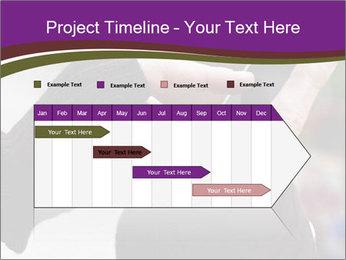 0000077069 PowerPoint Templates - Slide 25