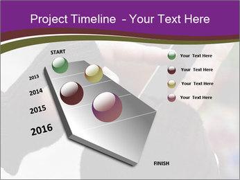 0000077069 PowerPoint Templates - Slide 26