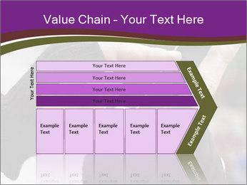0000077069 PowerPoint Templates - Slide 27