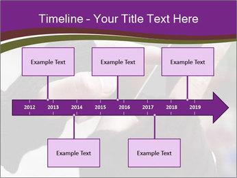 0000077069 PowerPoint Templates - Slide 28