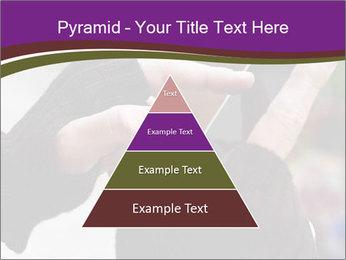 0000077069 PowerPoint Templates - Slide 30