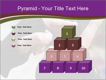 0000077069 PowerPoint Templates - Slide 31