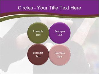0000077069 PowerPoint Templates - Slide 38