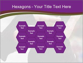 0000077069 PowerPoint Templates - Slide 44