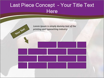0000077069 PowerPoint Templates - Slide 46