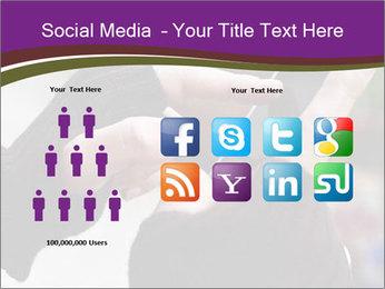 0000077069 PowerPoint Templates - Slide 5