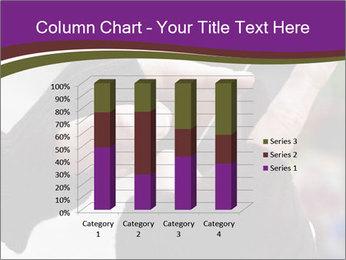 0000077069 PowerPoint Templates - Slide 50