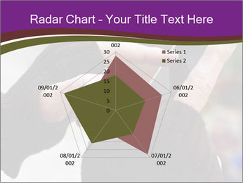 0000077069 PowerPoint Templates - Slide 51