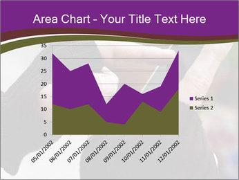0000077069 PowerPoint Templates - Slide 53