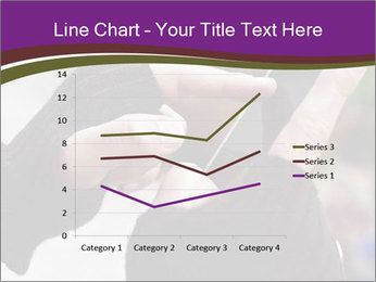 0000077069 PowerPoint Templates - Slide 54