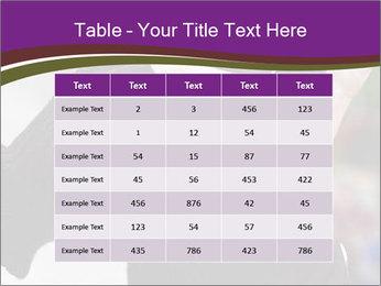 0000077069 PowerPoint Templates - Slide 55